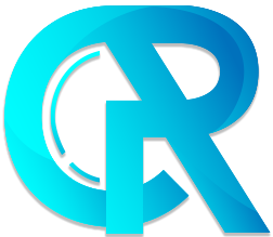 Roselcom